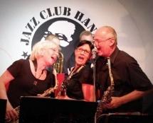 Jazzkeller Hanau (2)
