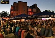 Sommerfest Mv Germania Somborn (2)