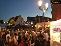 Sommerfest Mv Germania Somborn (3)